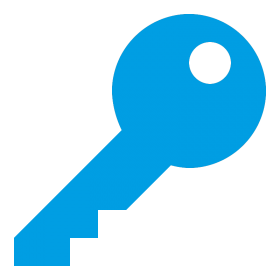 Online Marketing Strategieentwicklung.